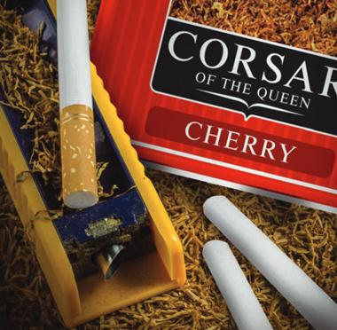 Купить погарский табак для сигарет где купить электронную сигарету екатеринбург