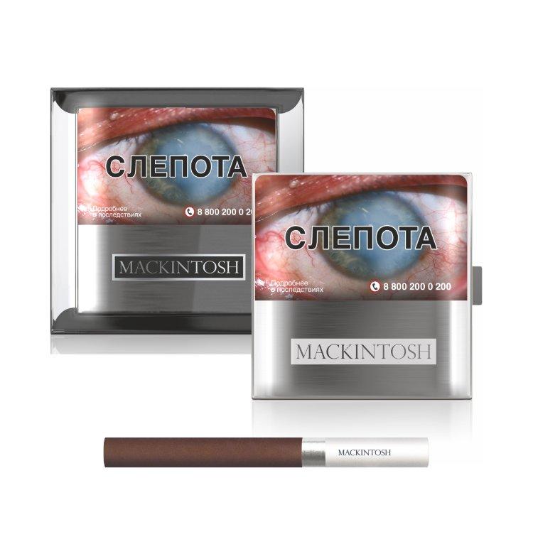 Mackintosh сигареты купить в челябинске сигареты мальборо москва купить