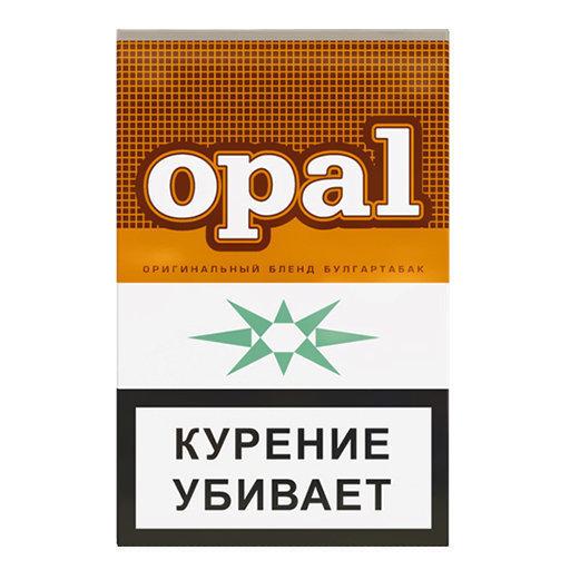 Сигареты опал купить дым сигарет слушать онлайн лирика