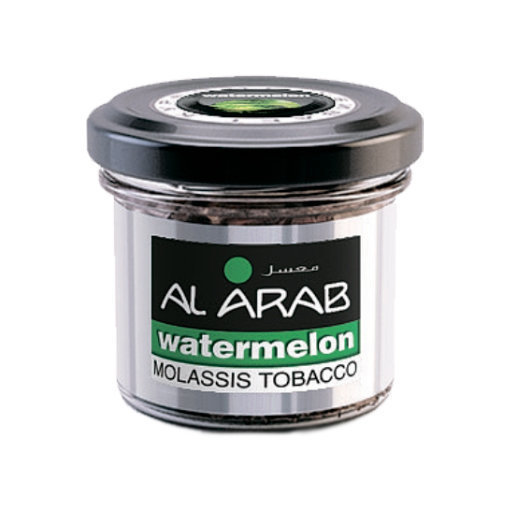 Al Arab - Watermelon
